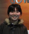 student-saito