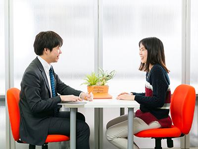 タイ語セミプライベート